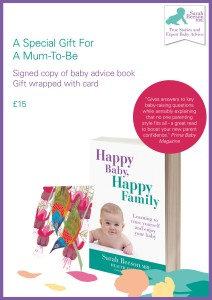 SarahBeeson_MumToBe_BookandCardPromotion_DigitalAd