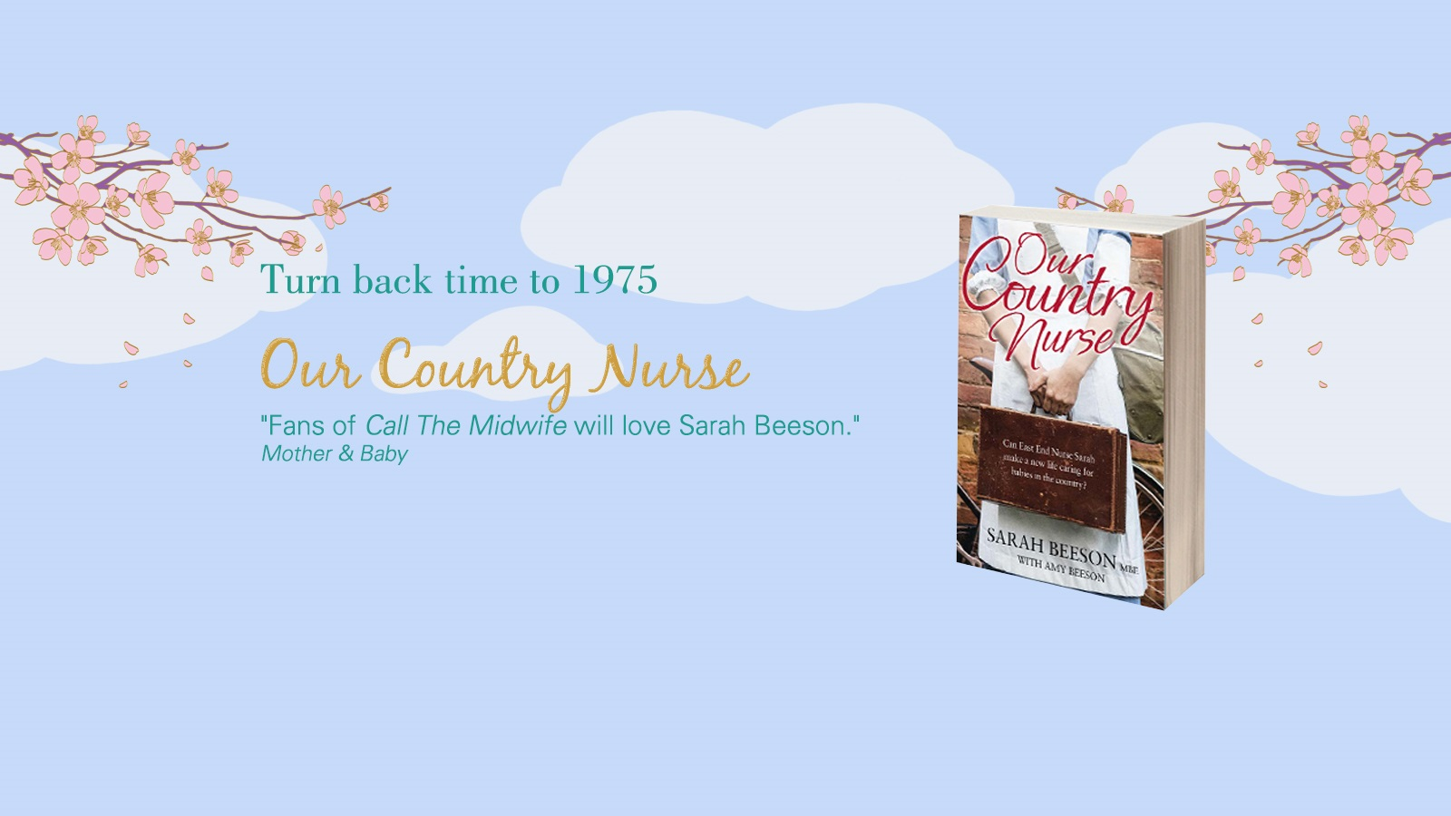 SarahBeeson_OurCountryNurse_TwitterBanner_New