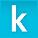 Kobo small icon
