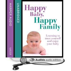 Audiobook_happy_baby_happy_family