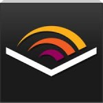 audible_amazon_icon
