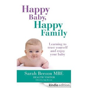 kindle_happy_baby_happy_family