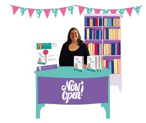 lowres_bookshop