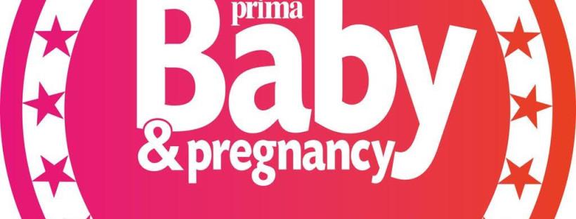 Prima Baby Awards 2016