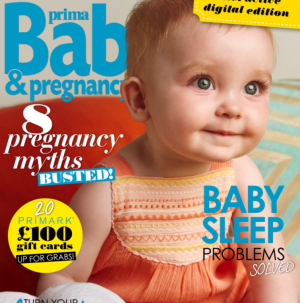 Prima_Baby_Mag_Cover_Oct_2015 - Copy