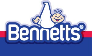 Bennetts - Logo-RGB