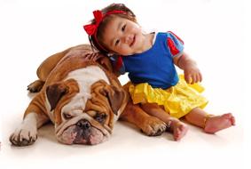 bumpkins_baby_dog