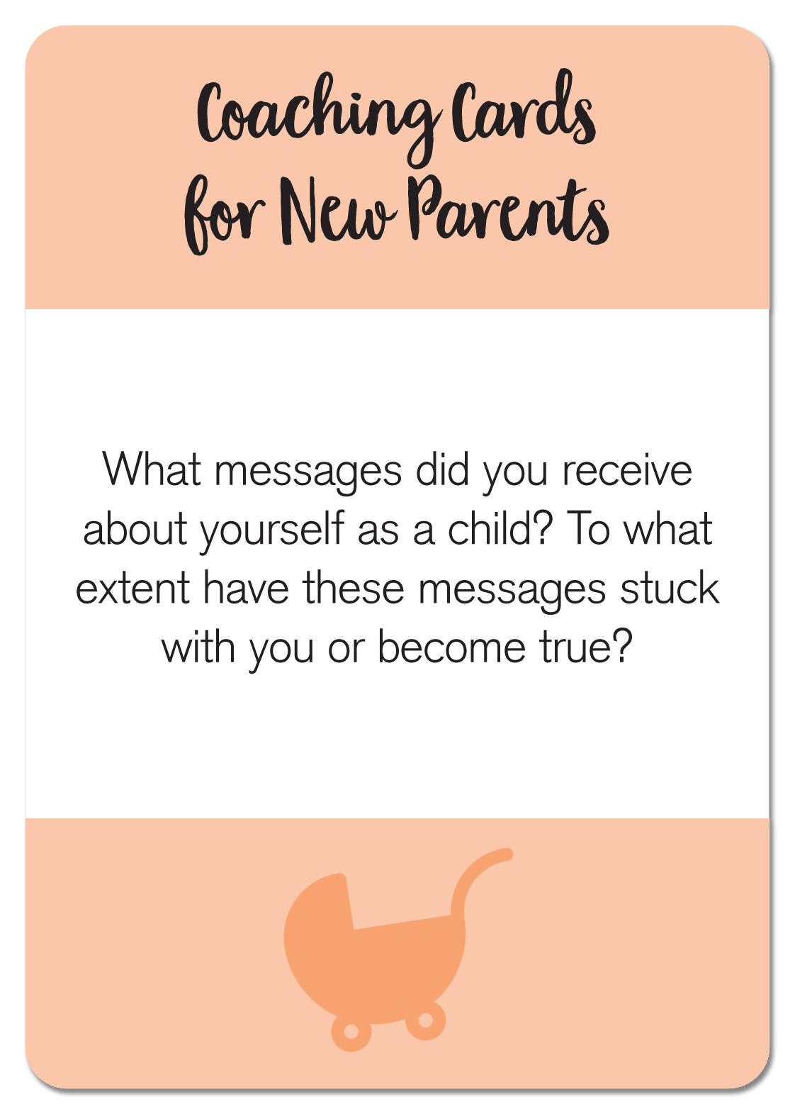 coaching-cards-new-parents_new-colour_36