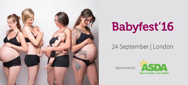 babyfest16