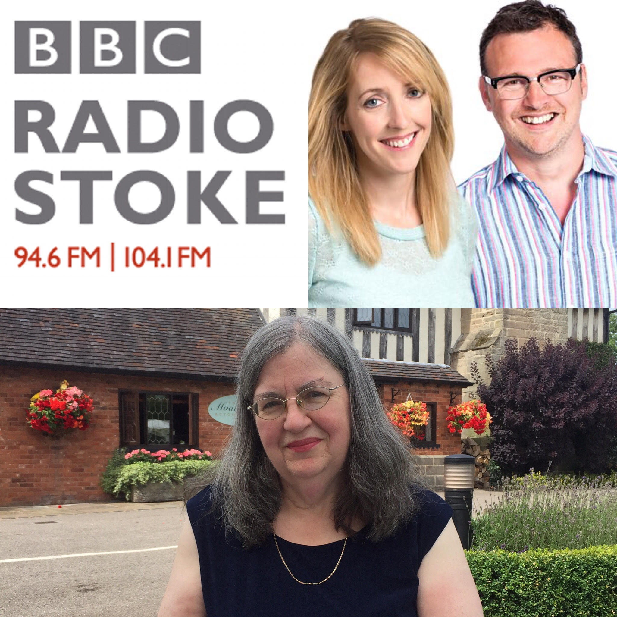 montag_bbcradiostoke